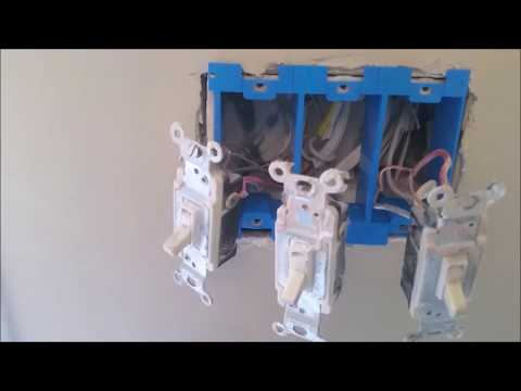 how-to-extend-electrical-outlet-on-a-wall---using-box-extender