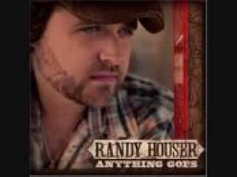 Randy Houser Whistlin Dixie.mp4