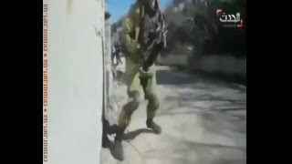 Русские «зеленые человечки» в Сирии (наших там нет 2)