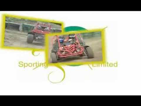 Ideas For Corporate Entertainment Events | Sporting Targets