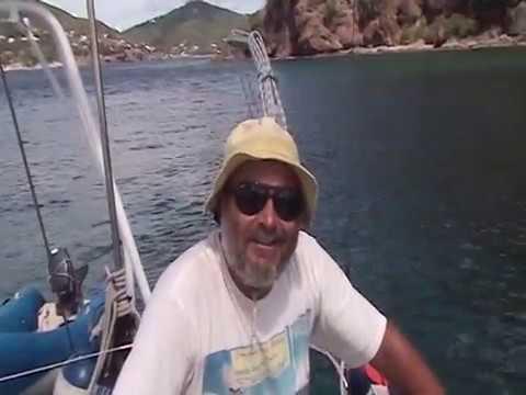 Saint Lucia – Karibik – Caribbean – kleine Antillen - Lesser Antilles