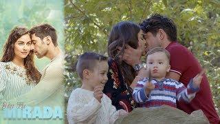 Resumen Gran Final | Sin tu Mirada | Televisa