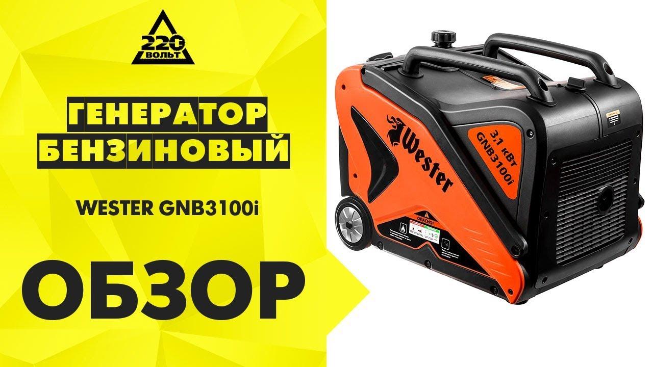 Компания ооо «электро-ника» в москве занимается продажей бензогенераторов и электростанций для частных домов по низким ценам: купить.