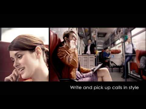 ASUS PadFone Commercial
