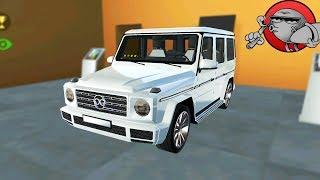 Car Simulator 2 - КОПЛЮ НА ГЕЛИК (Симулятор автомобиля 2 #14)