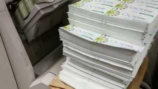 台中超專業大型影印店 超高品質列印10000dpi 彩色黑白列印 奈米印刷科技 品質速度超越美國德國日本 推甄備審專業連鎖店 數字印刷 數碼印刷 數位印刷 影印達人 50年影印教父