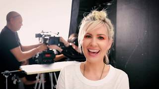 Dido - Take You Home (Behind the Scenes)