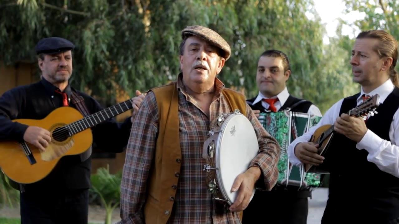 Musica Tradizionale Siciliana Matrimonio Siciliano Youtube