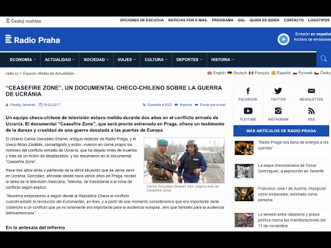 "documentary-""ceasefire-zone""-featured-in-radio-prague-(spanish)"