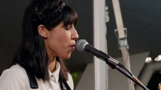 Deep Sea Diver - Full Performance (Live on KEXP)