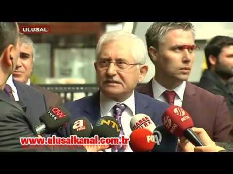 YSK, Bitlis'te 1 mühürsüz pusula için seçimi iptal etmişti