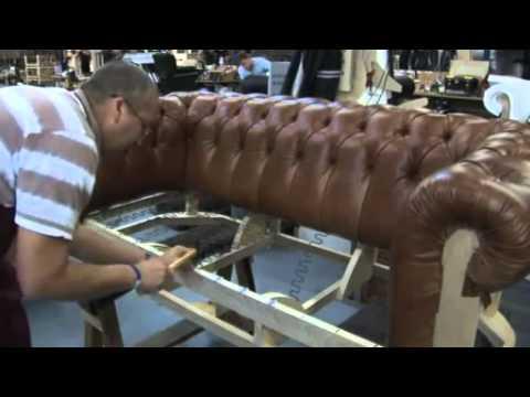 wir bauen ein sofa couch wohnlandschaft selber aus holz funnydog tv. Black Bedroom Furniture Sets. Home Design Ideas