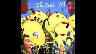 El Studio 69 - Studio 69 (FULL ALBUM)