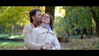 Маркіян & Марічка | Запрошення на весілля