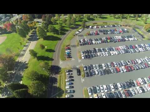 Intel - JF Parking Lot (Jones Farm)