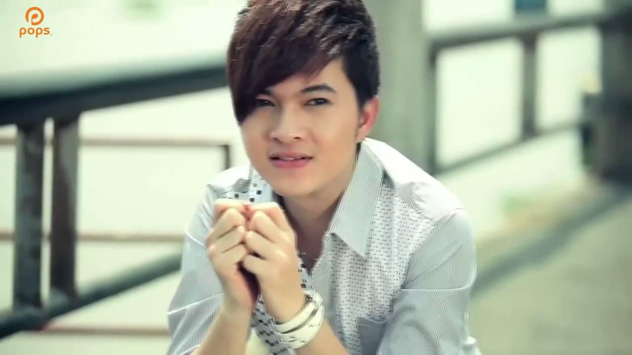Download Khó - Nam Cường [Official]