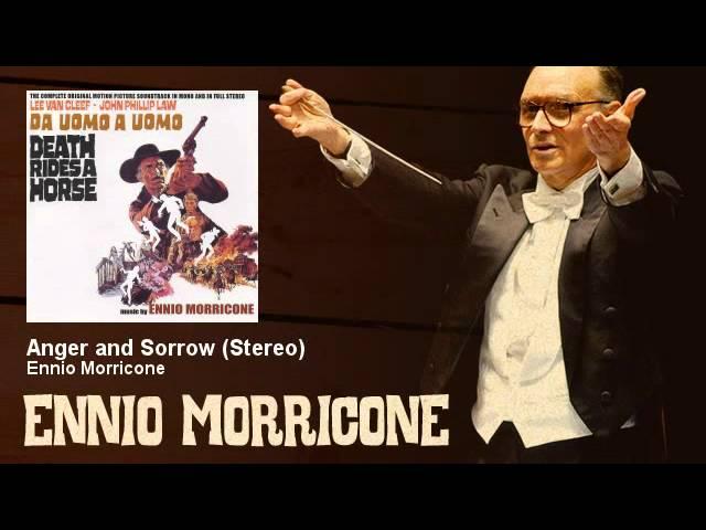 ennio-morricone-anger-and-sorrow-stereo-da-uomo-a-uomo-1967-ennio-morricone