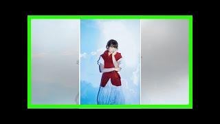 小松未可子、全国ツアー〈小松の夜のパレード 2018春〉に高田馬場club p...