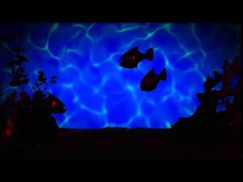 HEXBUG AquaBot 3.0 Remote Controlled Angelfish