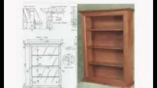 Fine Woodworking Plans And Projects