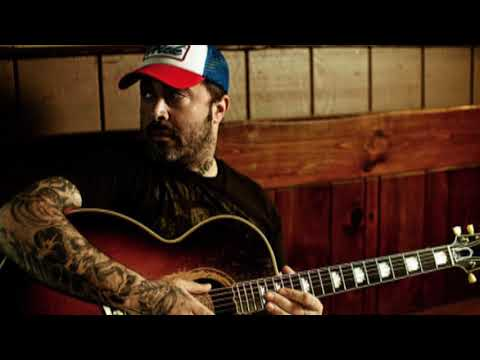 *NEW* Aaron Lewis Careless Whisper  Song  Acoustic