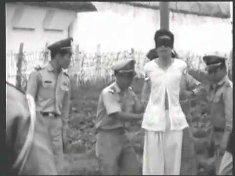 YouTube   Video Nguyễn Văn Trỗi Xem phim Phim bo Phim le Video vui Download phim Clip nhac Phim hoat hinh Phim hanh dong v Việt Giải Trí