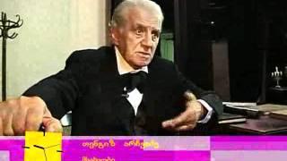 tengiz archvadze-varskvlavis gaxsna---------------------lika machkhaneli (TV ertsulovneba)