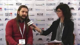 Chi può usare Google Tag Manager: anche i principianti? | Matteo Zambon