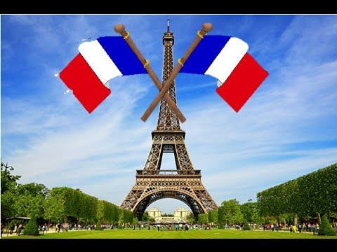 5 Cool Facts about France - YouTube