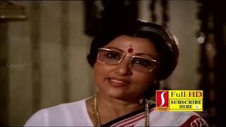 Malayalam Comedy Thriller Full Movie  Romantic Blockbuster Movie  Latest New Upload