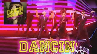 Baixar Dance Central Fanmade -