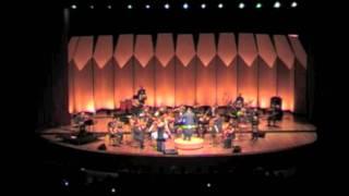 Foi Assim - Fafá de Belém e Orquestra OPUS