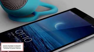видео Топ-3 смартфонов на 5 дюймов конца 2016 года