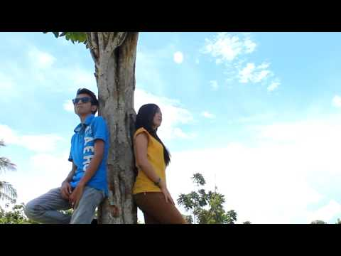 Akong Prinsesa Remake(Official Music Video)
