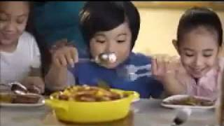 Jm Ibanez - Del Monte Kitchenomics Chicken Adobo Aloha - Youtube.flv
