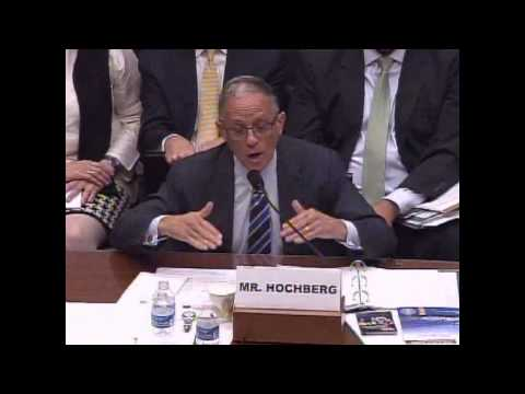 7-29-2014 Examining Allegations of Corruption at the Export-Import Bank
