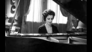 Ann Dvorak as Cesca from Scarface (1932)