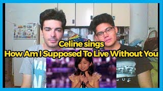 Celine Tam: Adorable 9-Year-Old Earns Golden Buzzer - America's Got Talent 2017 REACTION