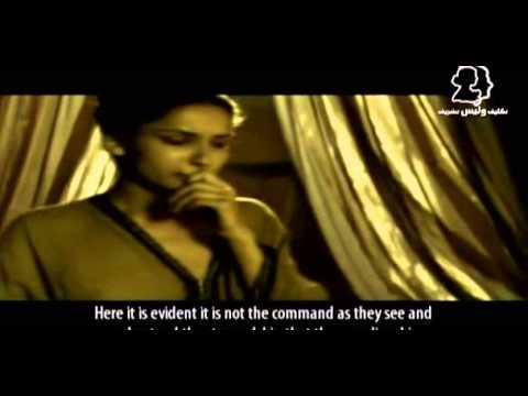 BBC Our World 2011 Behind the Saudi Veil