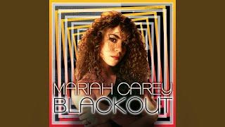 Mariah Carey - Now That I Know (Blackout Remix)