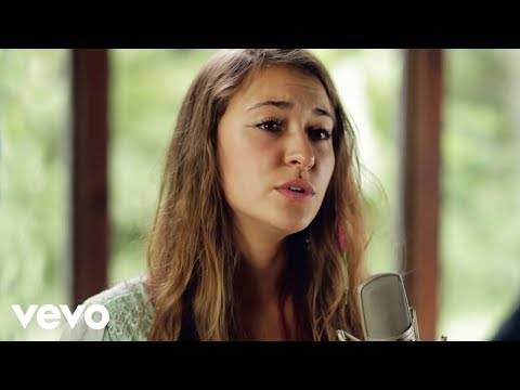 Mix - Lauren Daigle