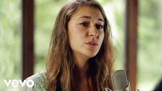 Lauren Daigle - Trust In You (Live)