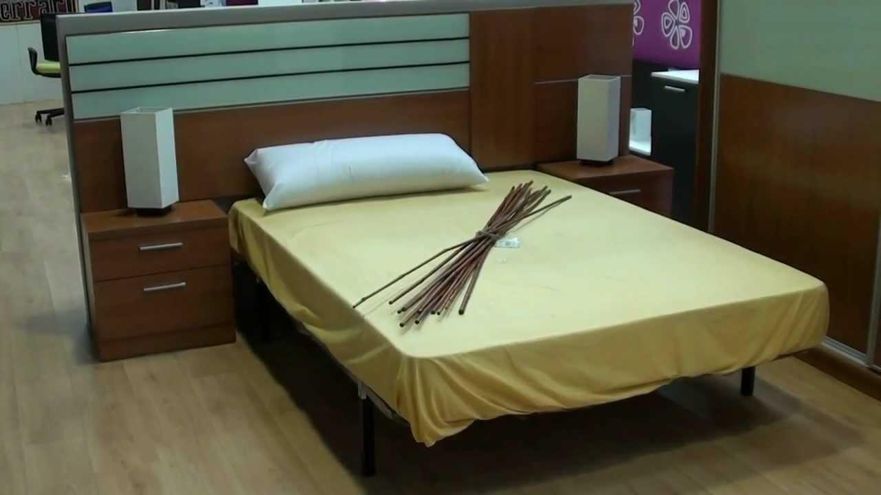 Ahorro Total Dormitorios Trendy Encantador Espacio Ahorro A Nios  # Muebles Ahorro Total