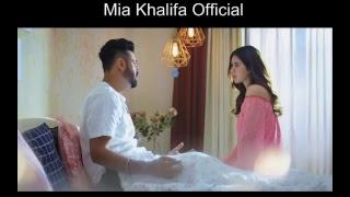 Carry On Jatta 2 Trailer || Gippy Grewal,|| Sonam Bajwa || Mia Khalifa