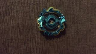 Video BEYBLADE scan codes download MP3, 3GP, MP4, WEBM, AVI, FLV September 2018