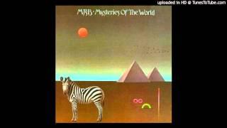 MFSB - Mysteries Of The World (scratchandsniffs extended rub) -uplo...