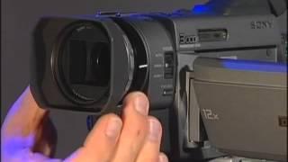 Уроки по фото и видеосъёмке-4(, 2012-07-31T15:53:13.000Z)