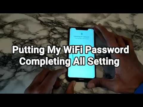 how-to-hard-reset-&-open-unlock-pattern-if-you-forget-password-for-all-nokia-phones