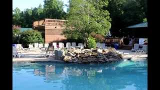 Repeat youtube video Paradise Valley Resort