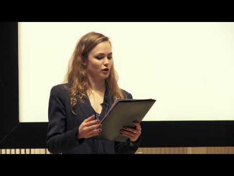 Aalto Economics & Prodeko: Paneelikeskustelu - Digitalisaatio ja teollinen internet